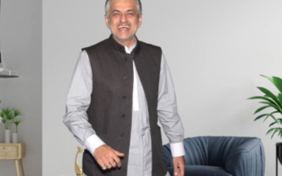 Deepak Talwar's Outlook On India's Tryst With Privatization