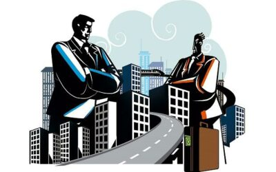 Why are InvITs the boost infrastructure sector needs in India?